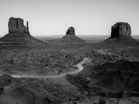 Lost Lands - Stefano Pizzella