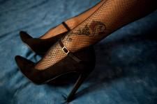Andrea Assandri - Dettagli Stefania